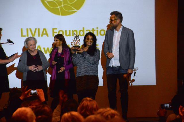 Livia - Stories of Hope & Prisfest 2016 130