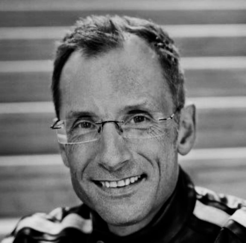 Ole Wæver