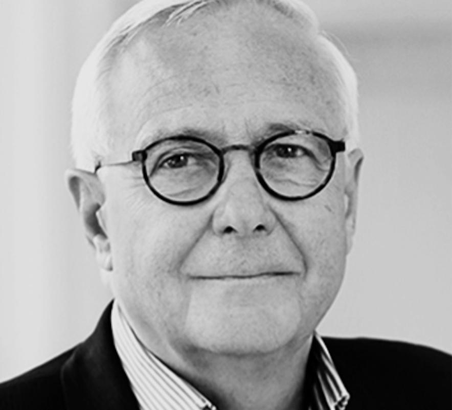 Bruno Månsson