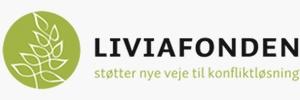 Liviafonden